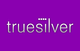 Truesilver Marketing & Web Design