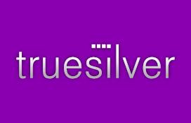 Truesilver Marketing & Web Design