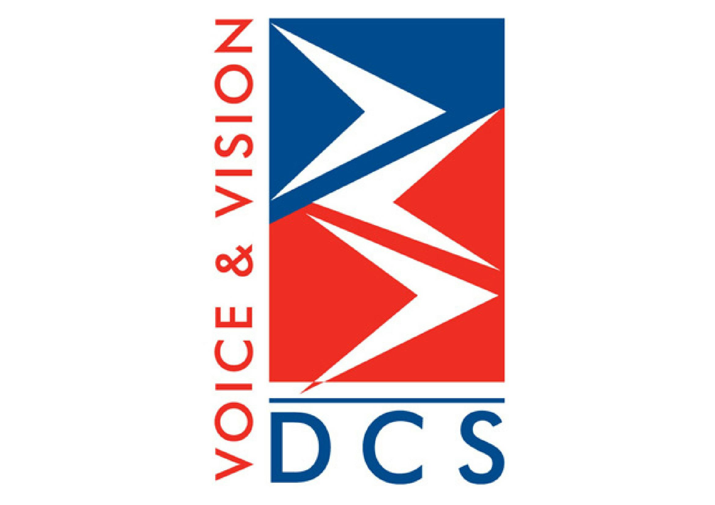 DCS Voice & Vision