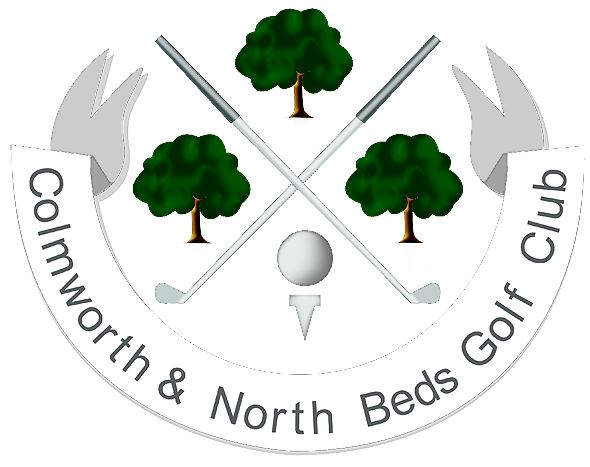 Colmworth Golf Club