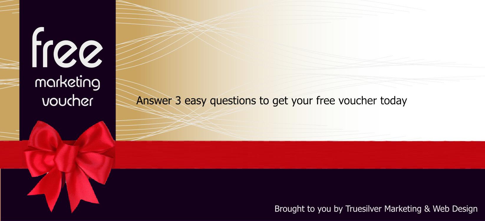 free-marketing-voucher
