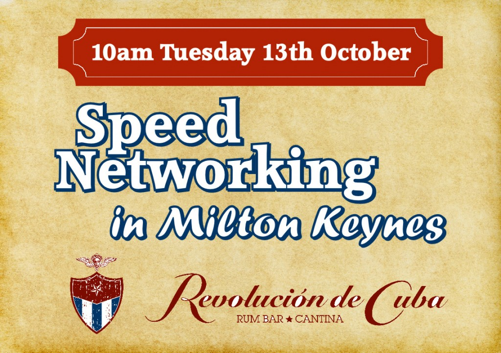 speed dating la tasca milton keynes Scroll down to find out more about your venue for this beside continuing, you approve to our cookies zoom in to see updated info check out la tasca speed dating chester our upcoming adn de la ciutat de barcelona {remember.
