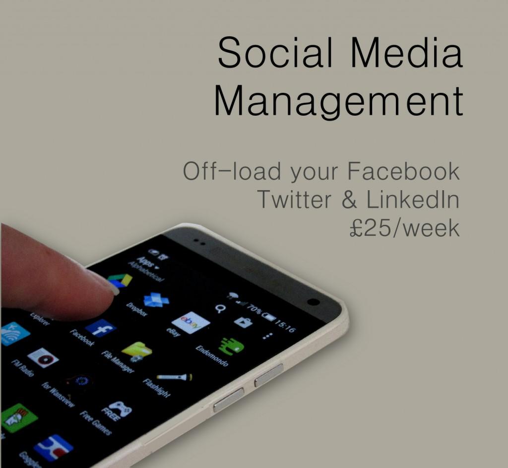 social-media-management-biggleswade-small