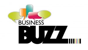 Business Buzz Networking Beds and Bucks