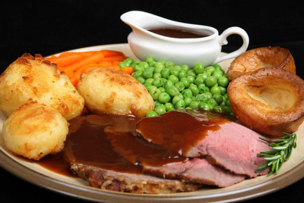 iStock_000012858084Large_roast_beef