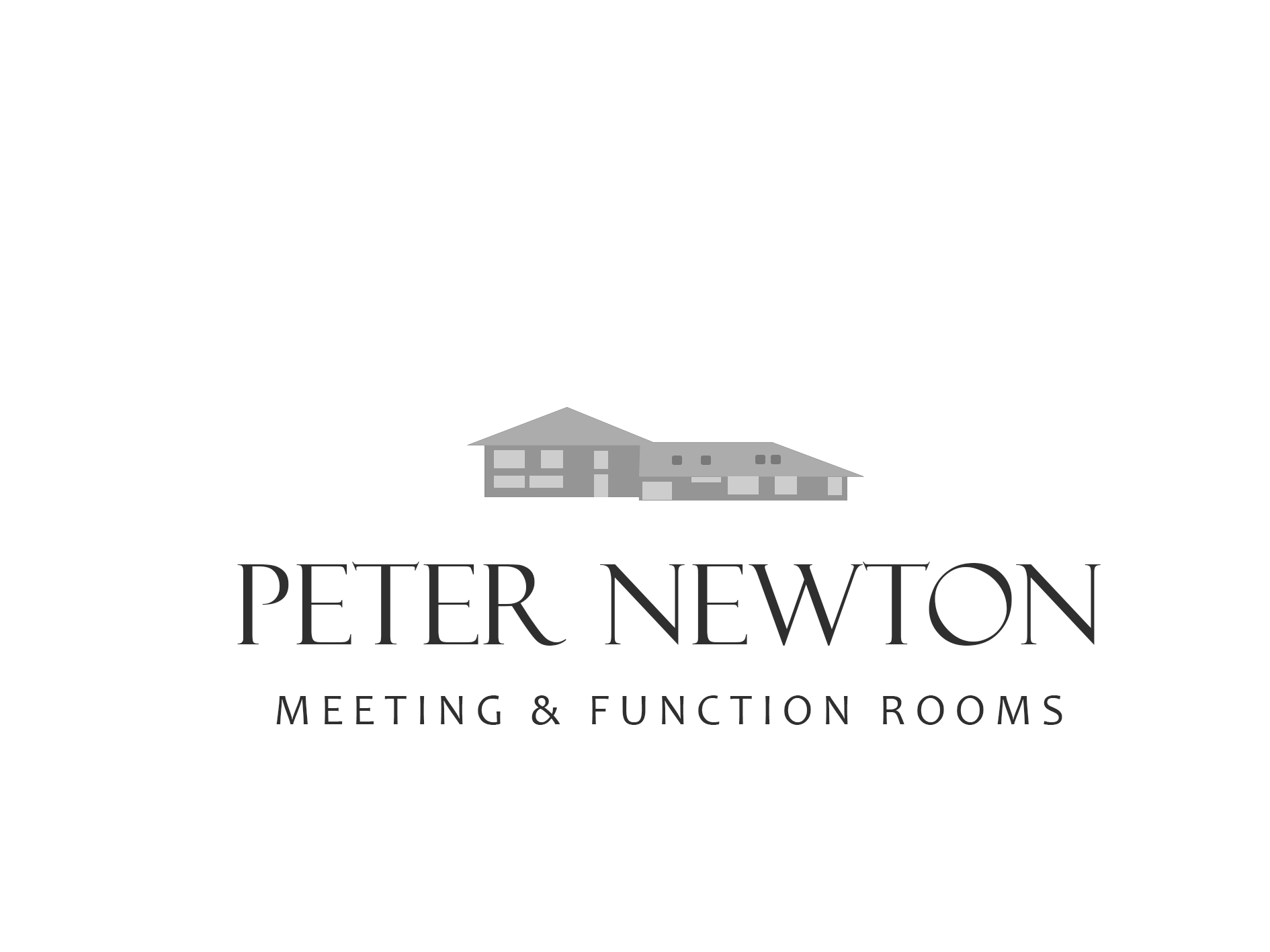 Peter Newton Pavilion