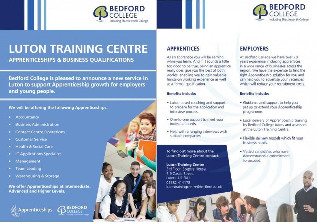 luton-training-centre-apprenticeships