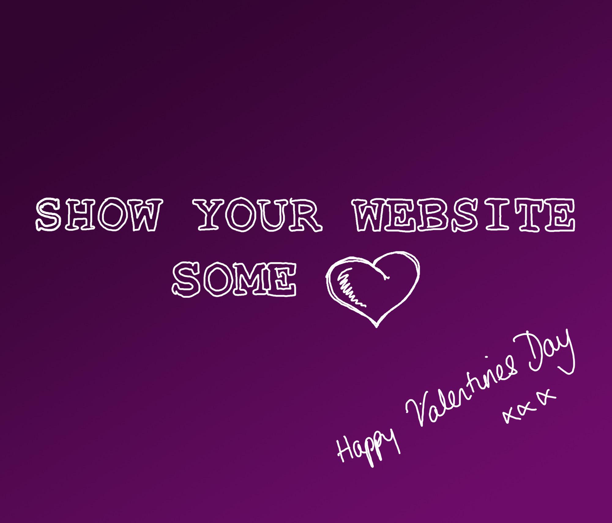 love your website biggleswade bedfordshire